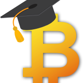 Academia de Bitcoin